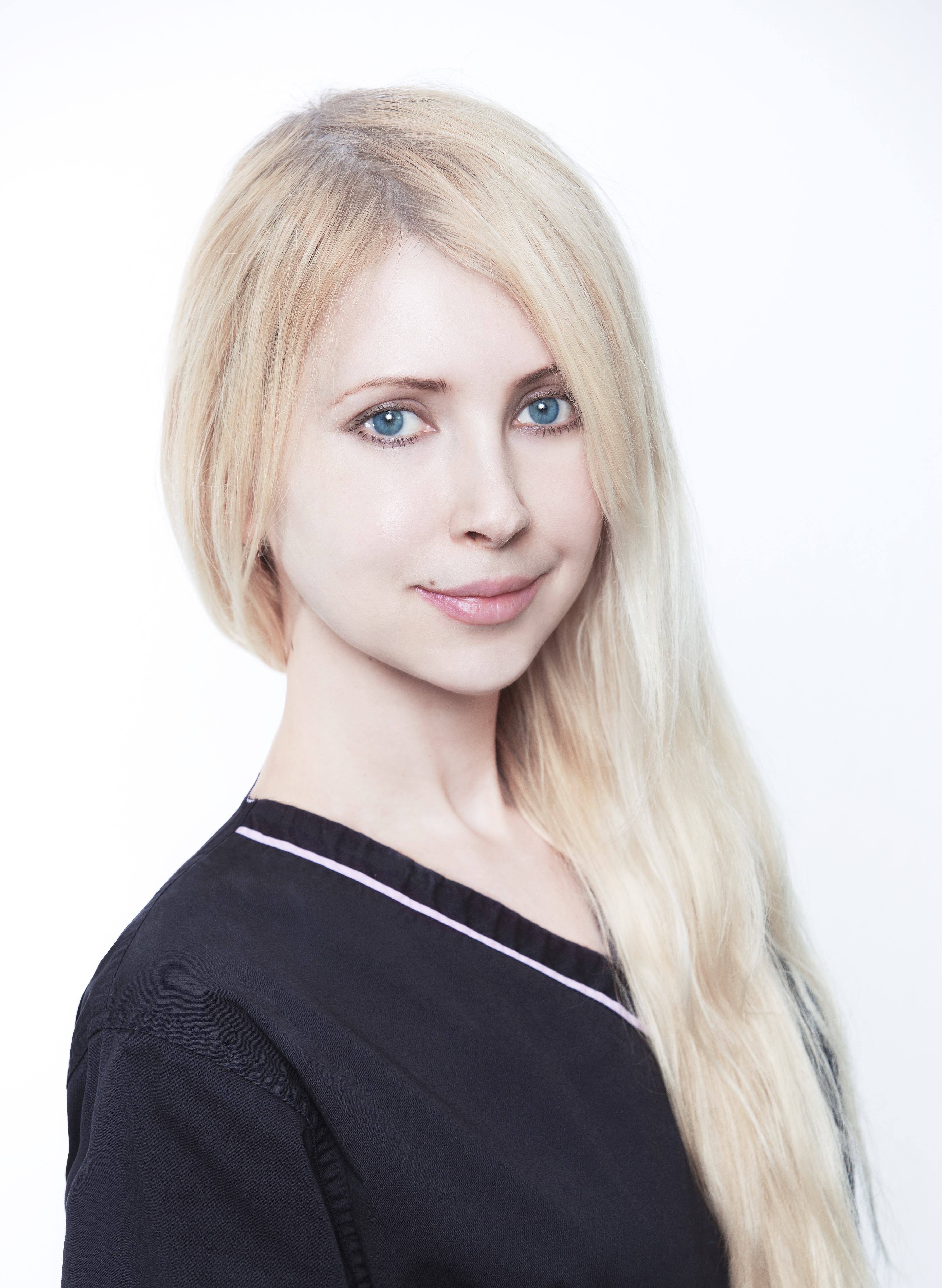 yulia-assistant
